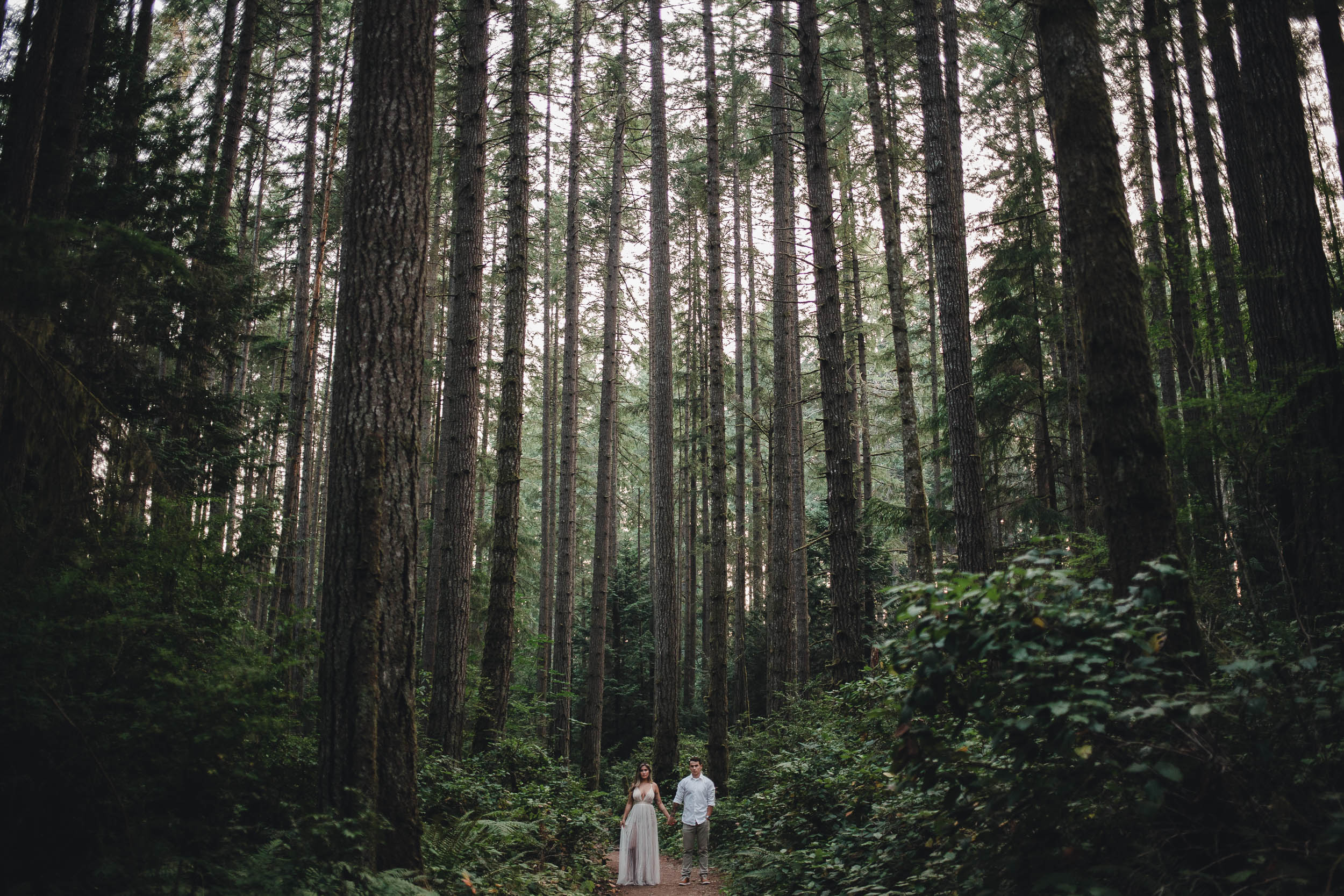Bainbridge-Island-Elopement-KyleLovesTori-48.jpg