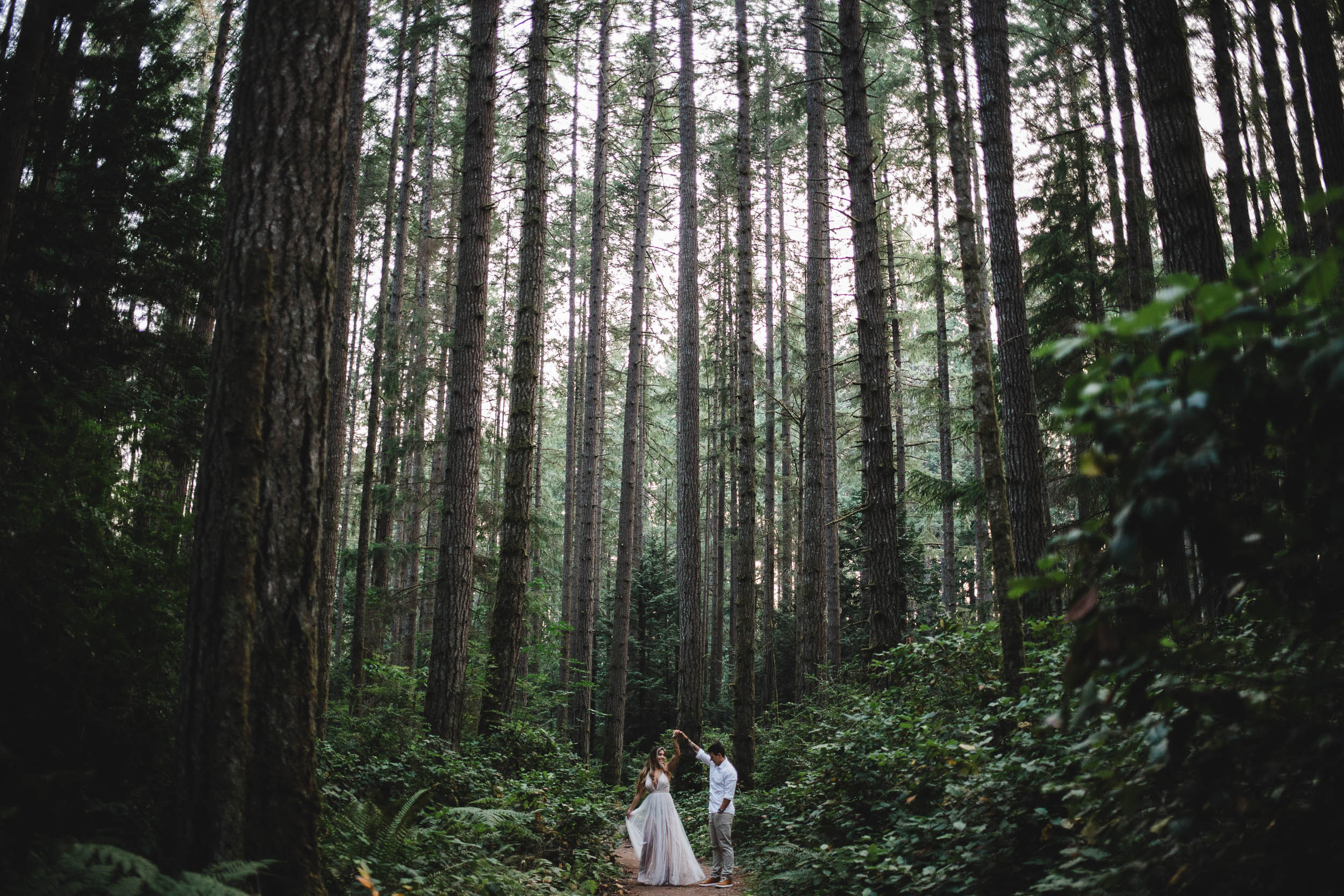 Bainbridge-Island-Elopement-KyleLovesTori-49.jpg
