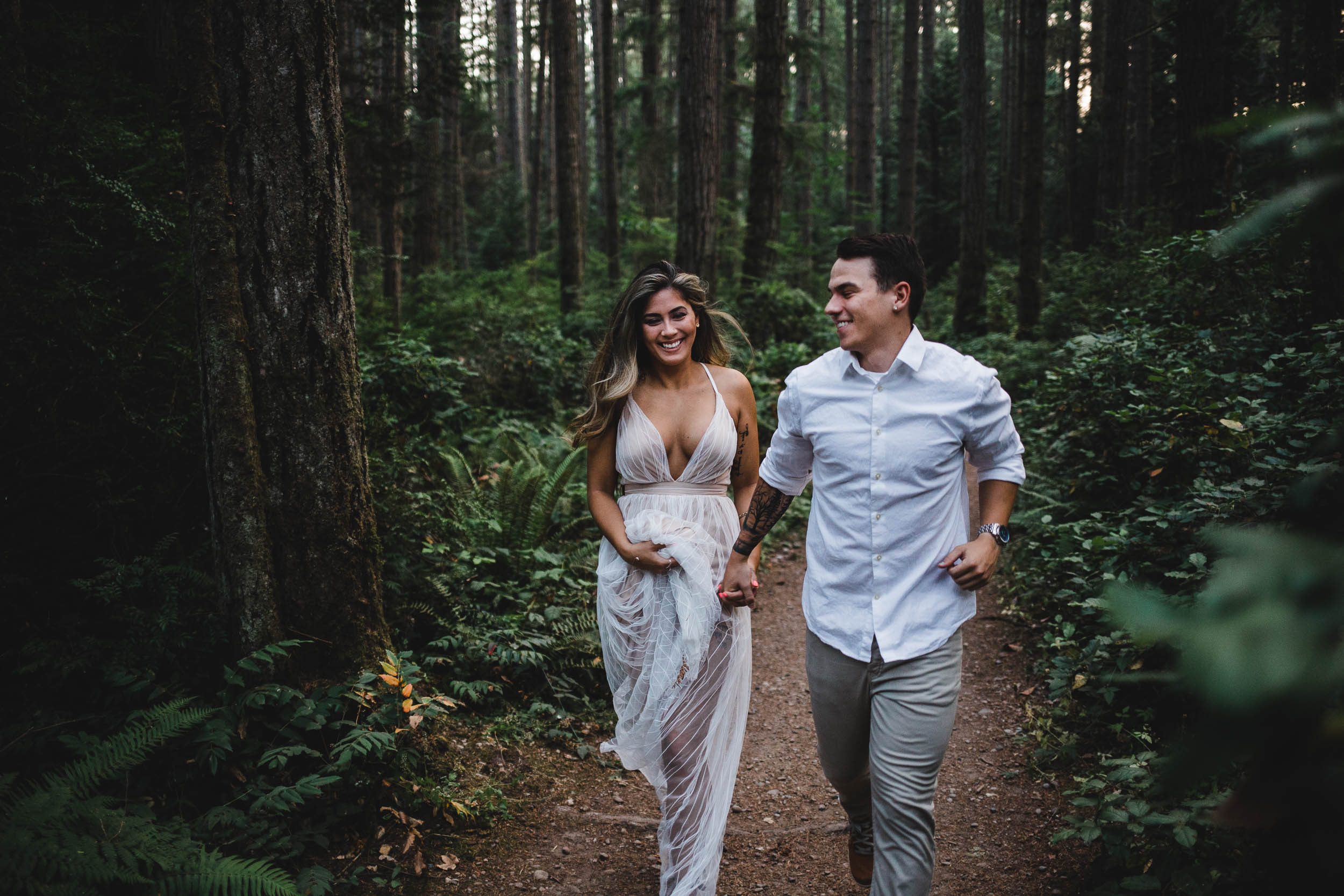 Bainbridge-Island-Elopement-KyleLovesTori-50.jpg