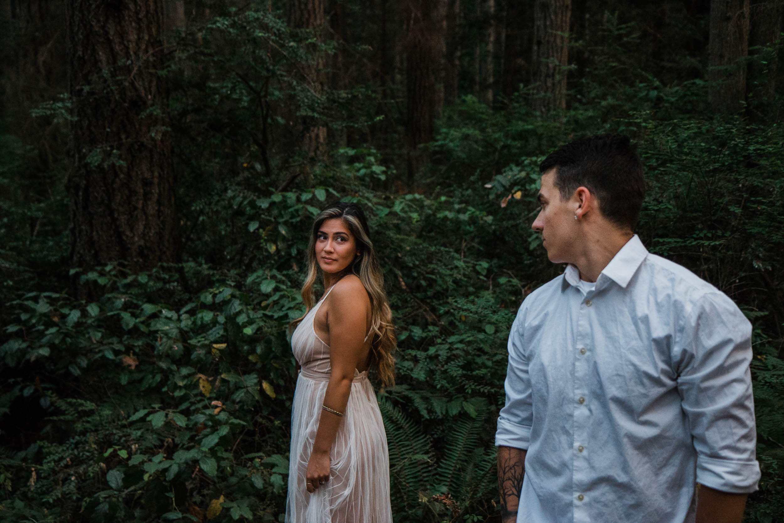 Bainbridge-Island-Elopement-KyleLovesTori-52.jpg