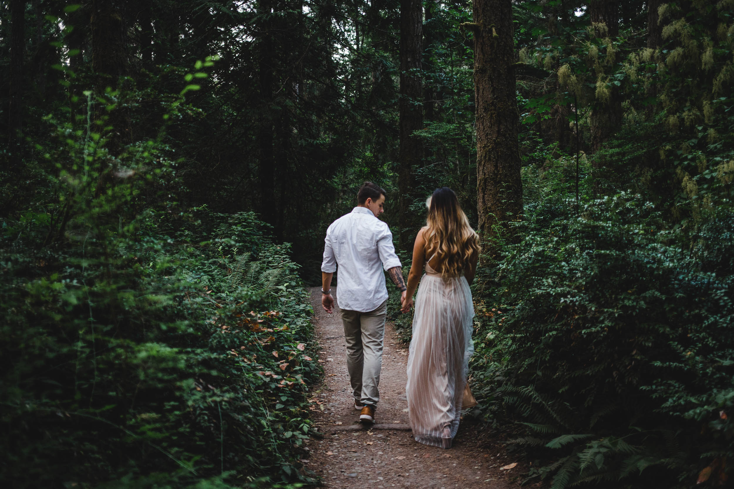 Bainbridge-Island-Elopement-KyleLovesTori-58.jpg