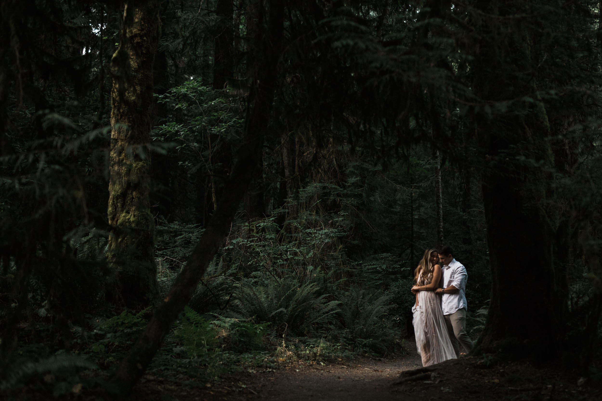 Bainbridge-Island-Elopement-KyleLovesTori-62.jpg
