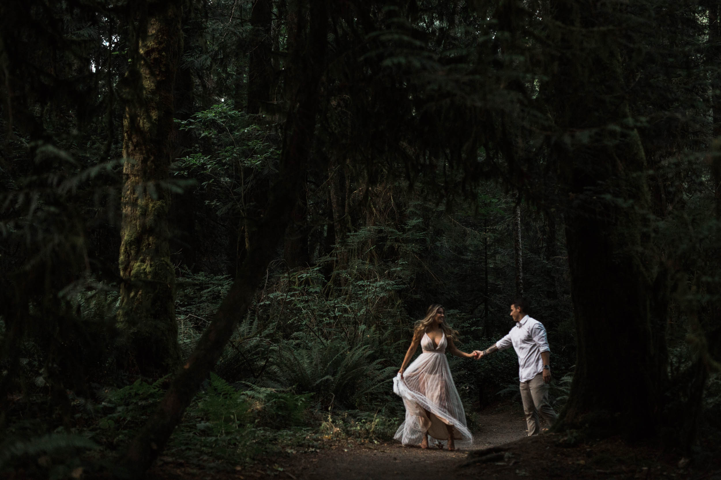 Bainbridge-Island-Elopement-KyleLovesTori-63.jpg