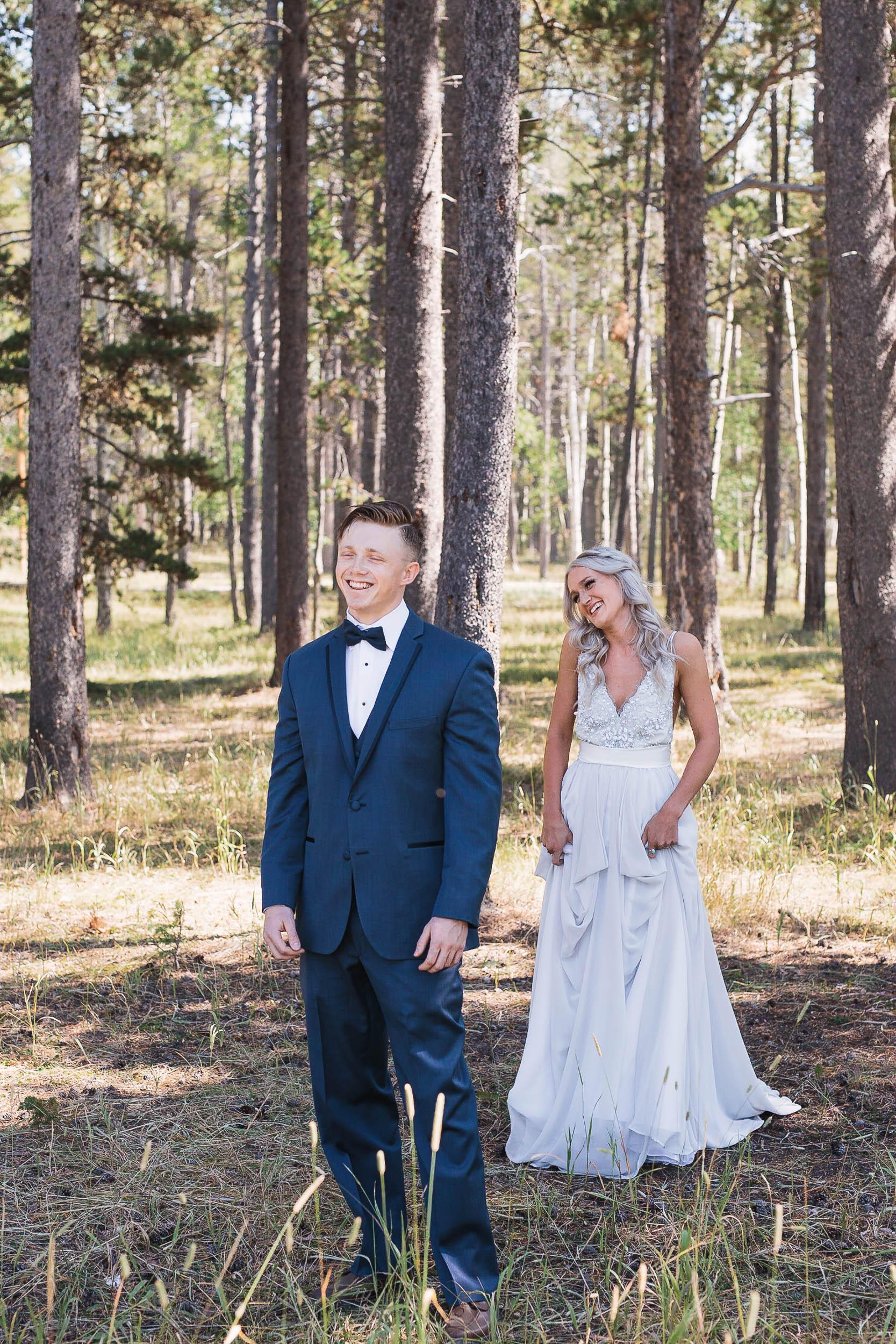 KyleLovesTori-Casper-Wyoming-Wedding-21.jpg