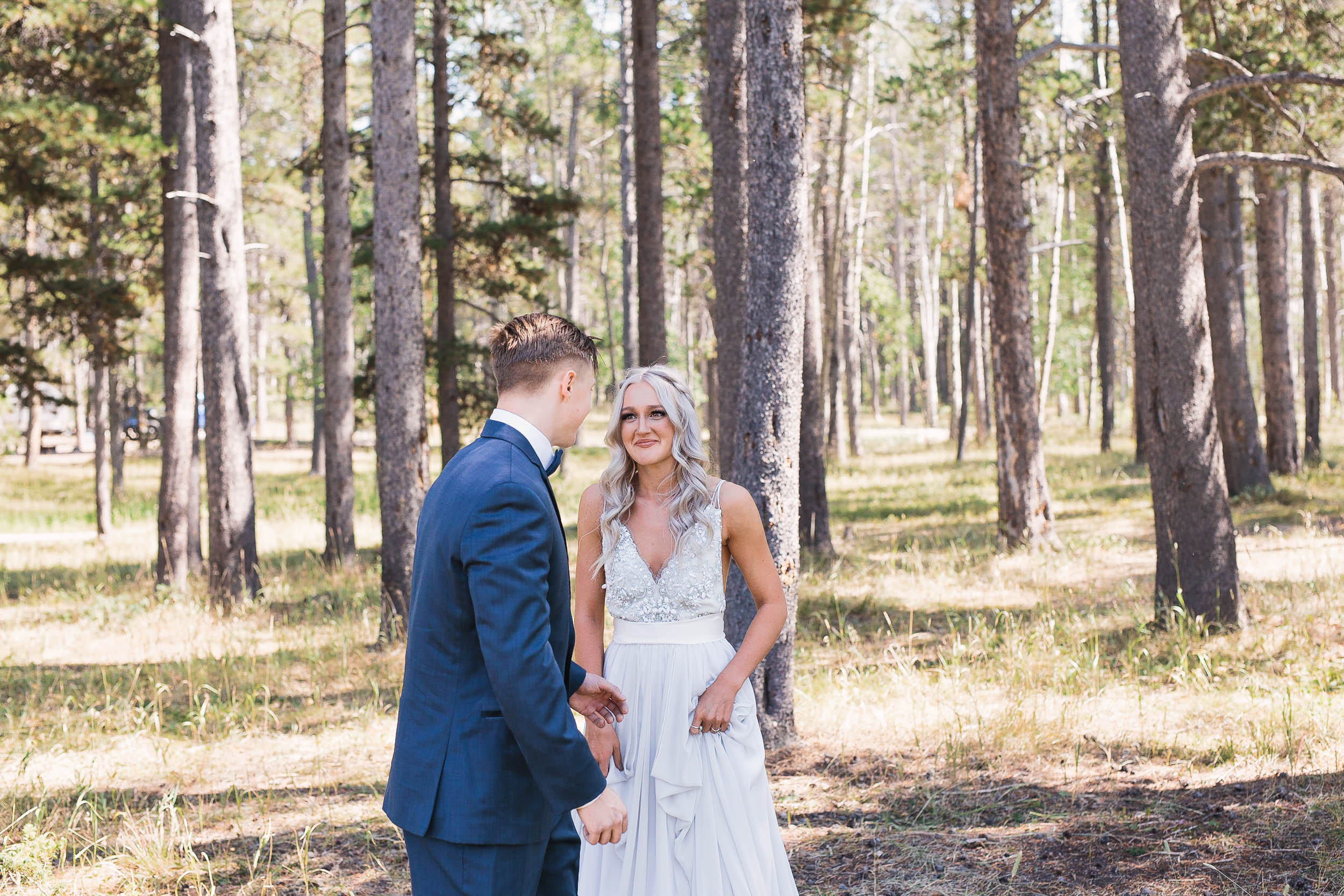 KyleLovesTori-Casper-Wyoming-Wedding-23.jpg