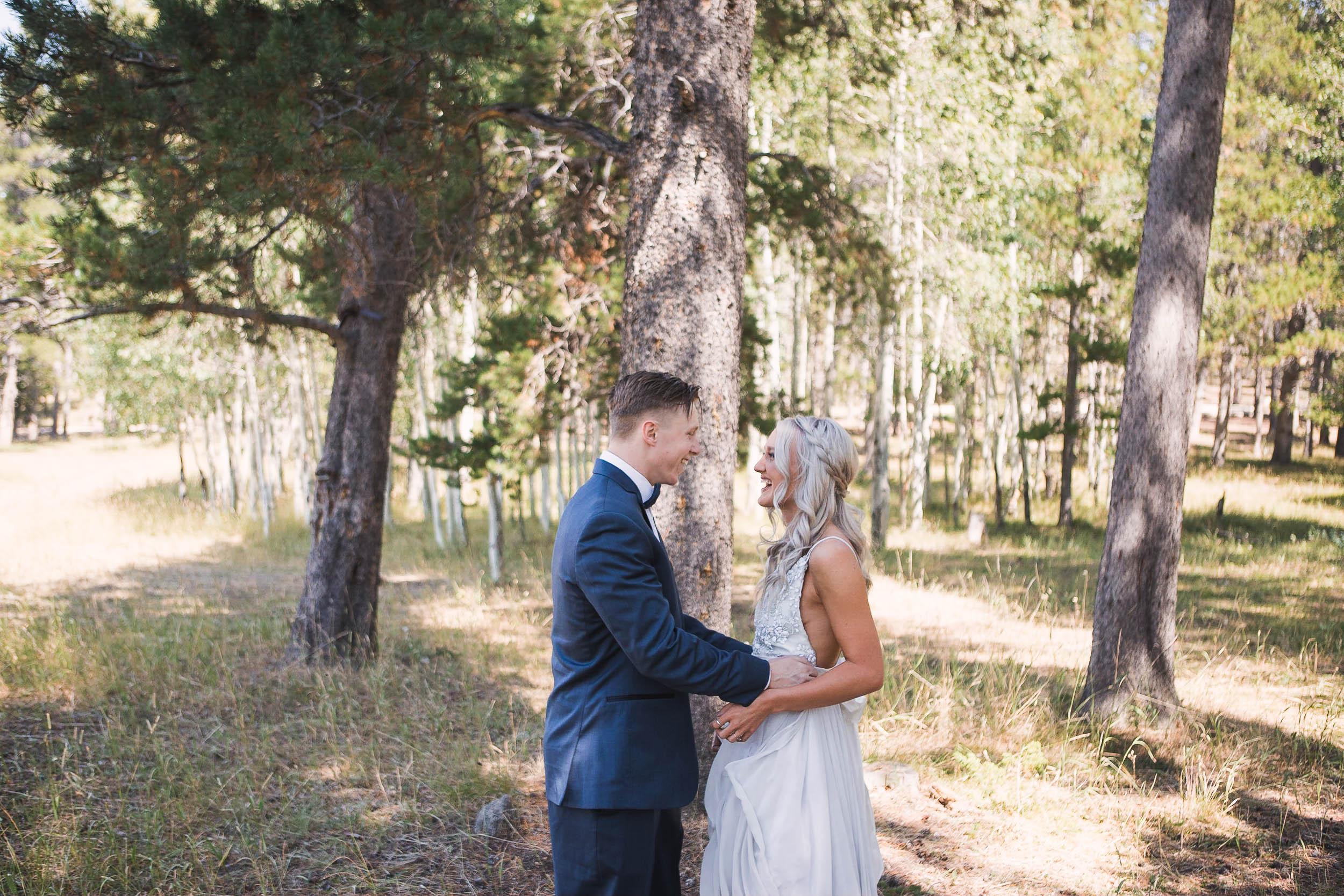KyleLovesTori-Casper-Wyoming-Wedding-25.jpg