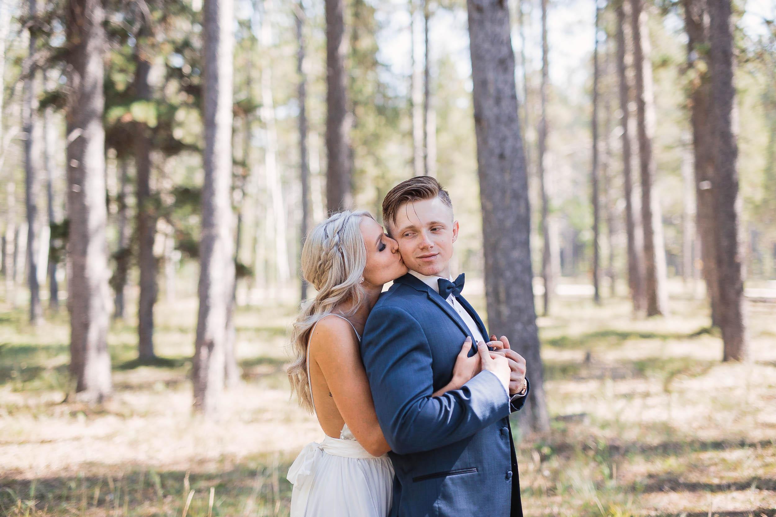 KyleLovesTori-Casper-Wyoming-Wedding-46.jpg