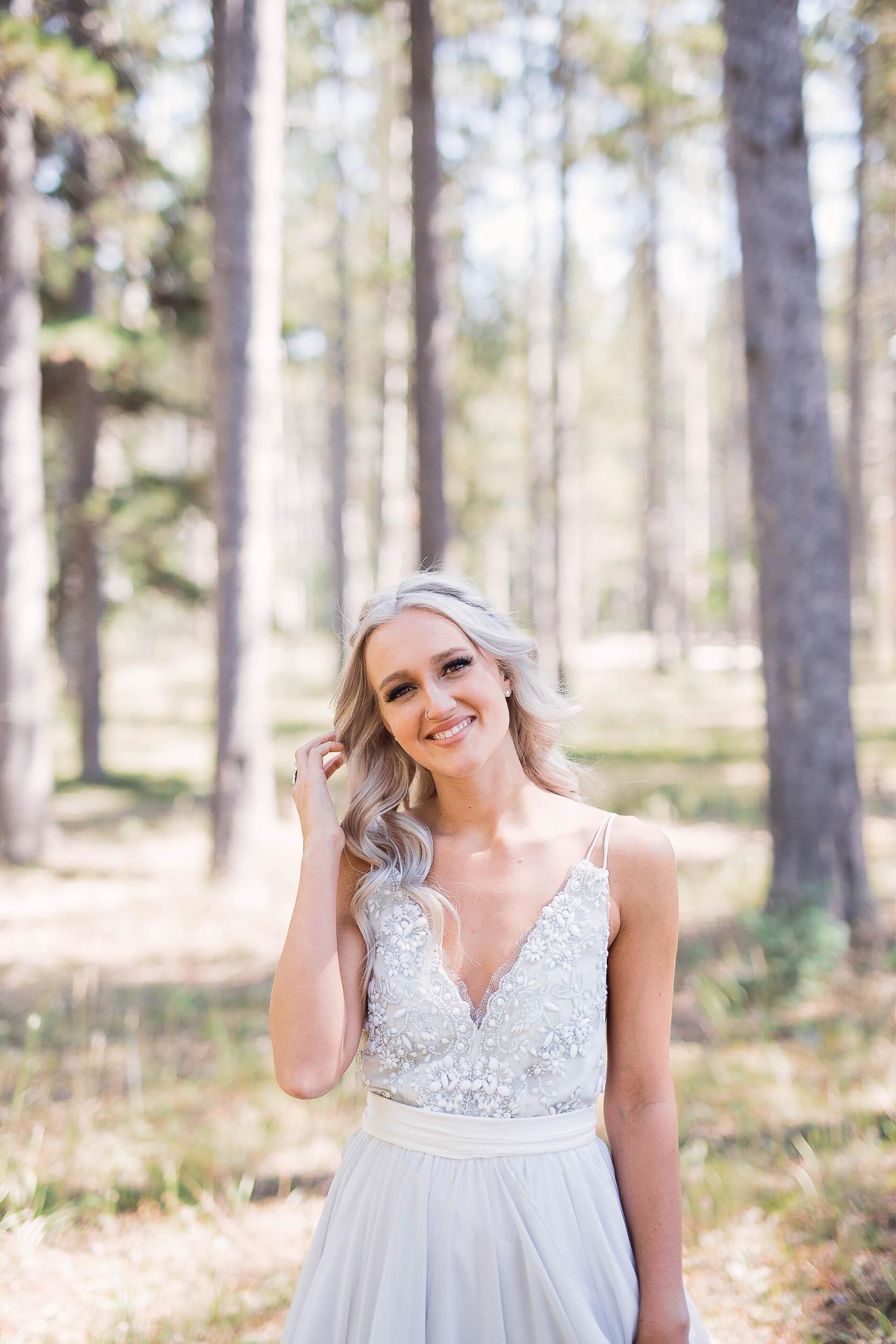 KyleLovesTori-Casper-Wyoming-Wedding-53.jpg