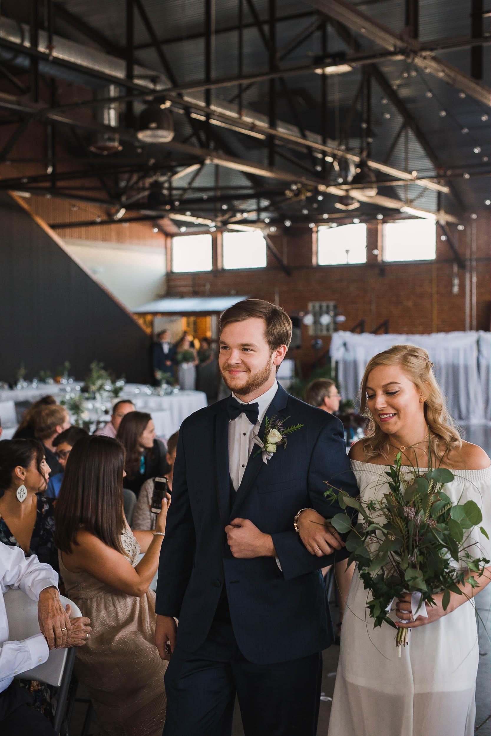 KyleLovesTori-Casper-Wyoming-Wedding-70.jpg