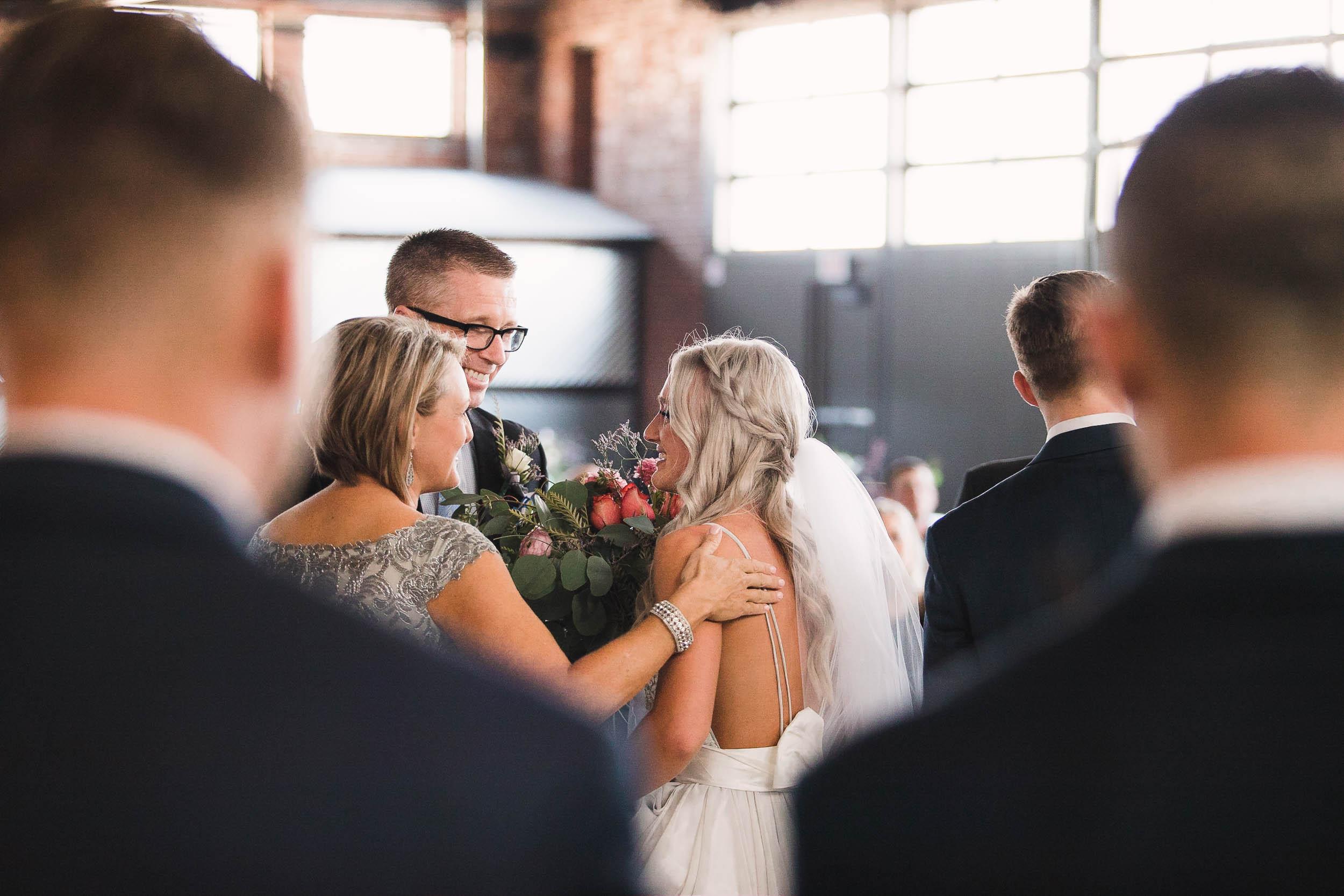 KyleLovesTori-Casper-Wyoming-Wedding-78.jpg