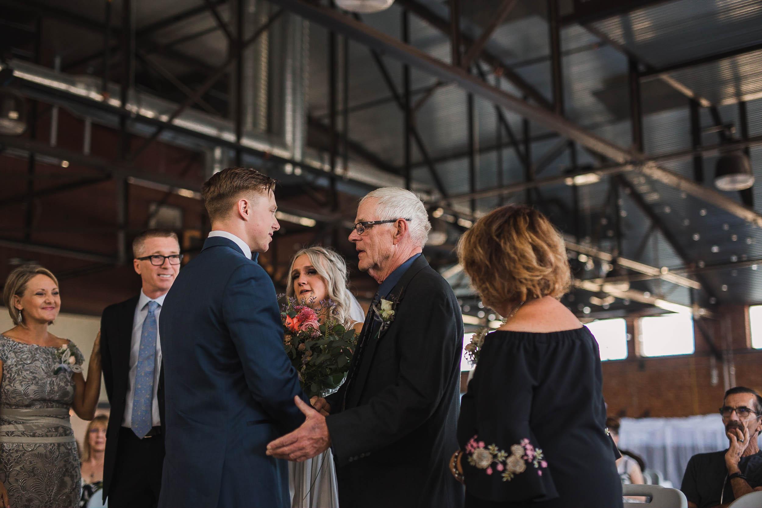 KyleLovesTori-Casper-Wyoming-Wedding-83.jpg