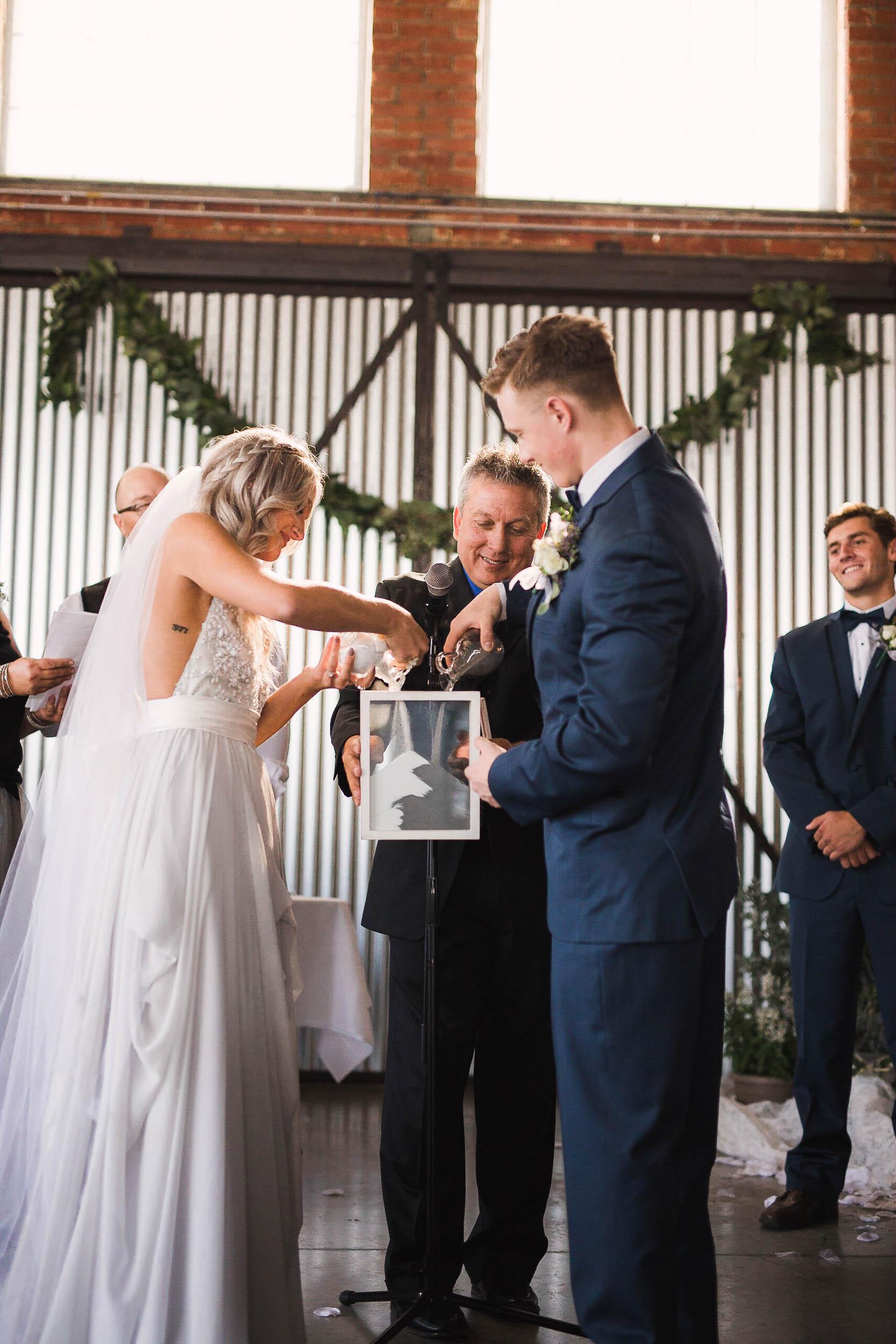 KyleLovesTori-Casper-Wyoming-Wedding-94.jpg