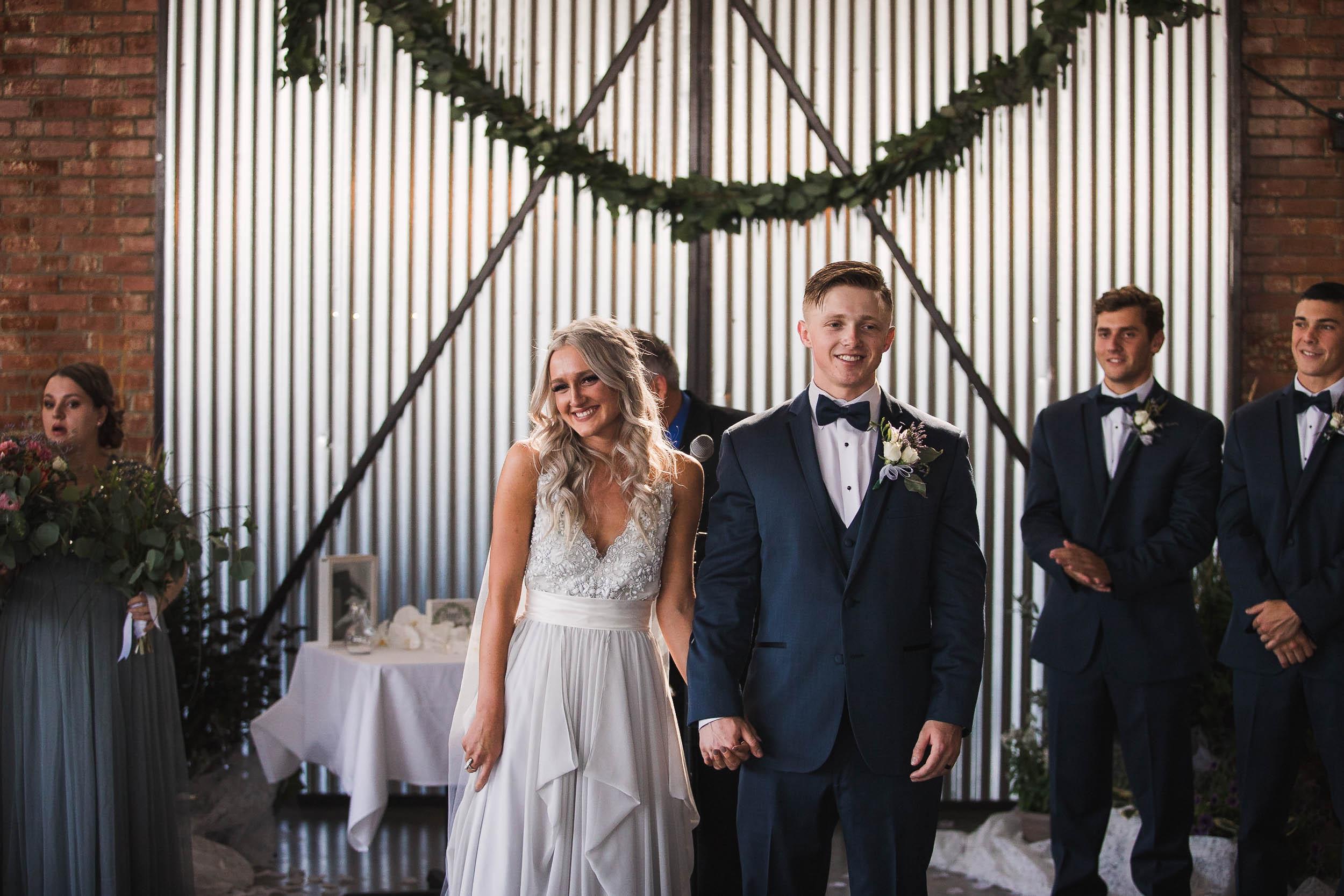 KyleLovesTori-Casper-Wyoming-Wedding-102.jpg