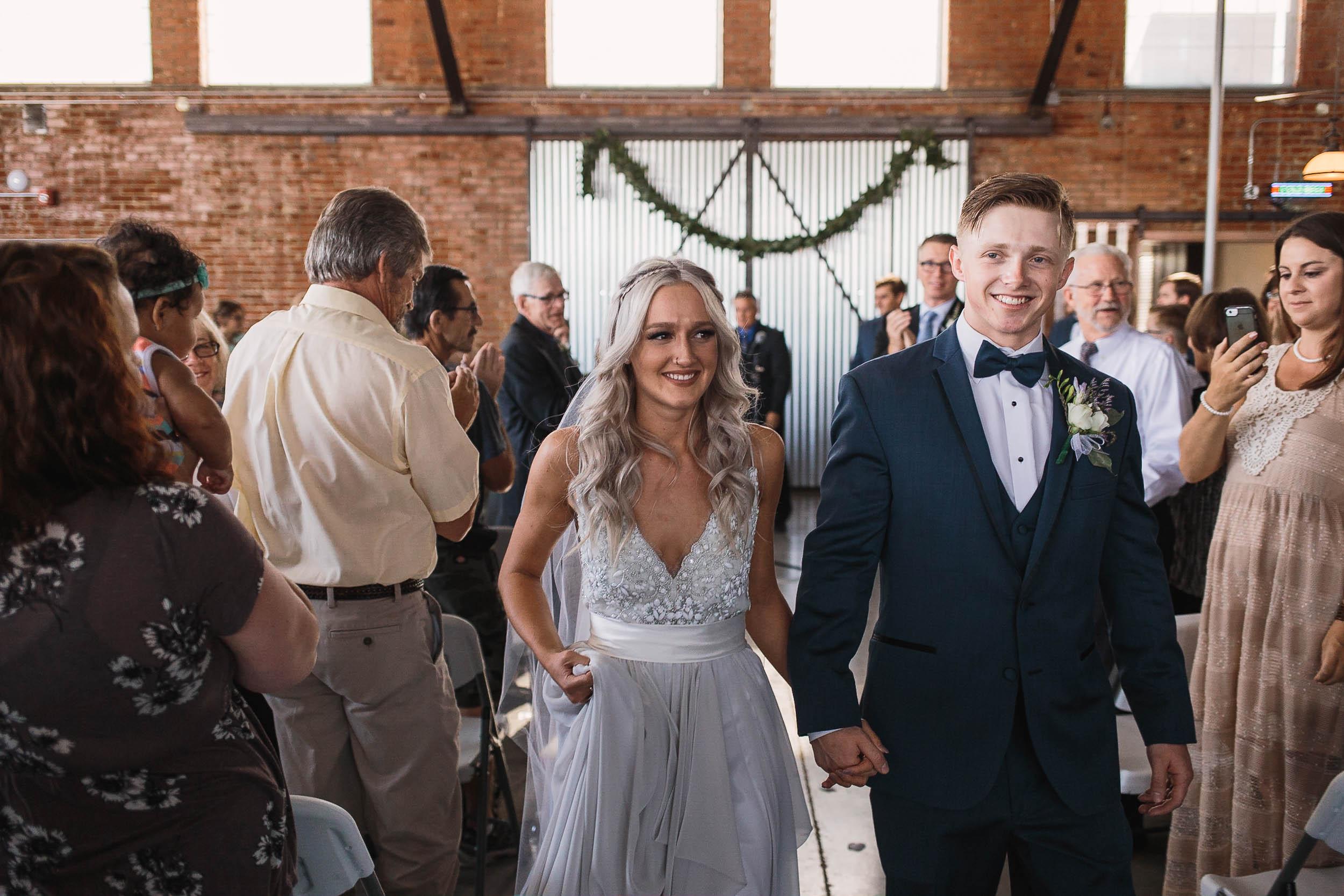 KyleLovesTori-Casper-Wyoming-Wedding-103.jpg