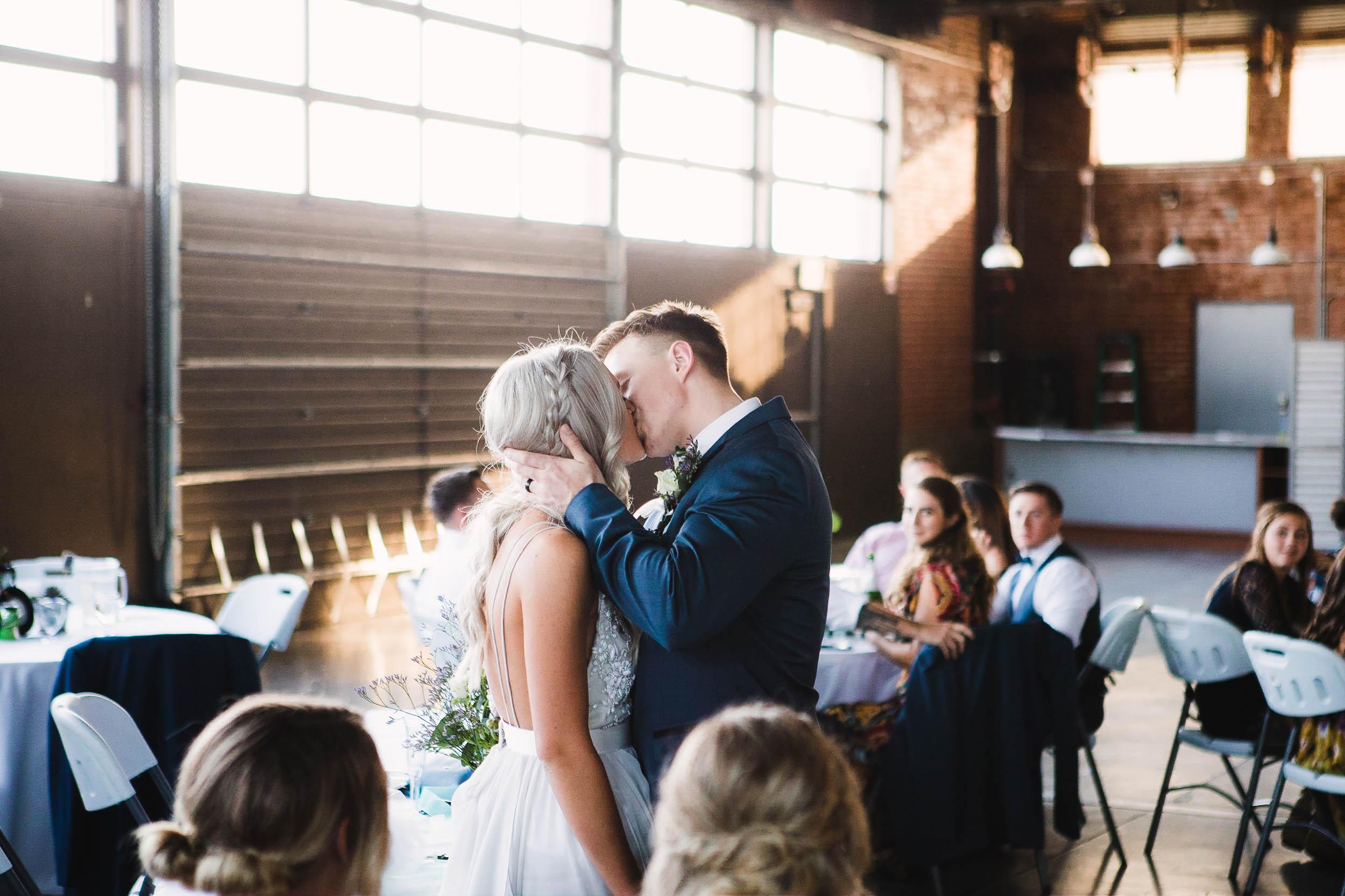 KyleLovesTori-Casper-Wyoming-Wedding-112.jpg