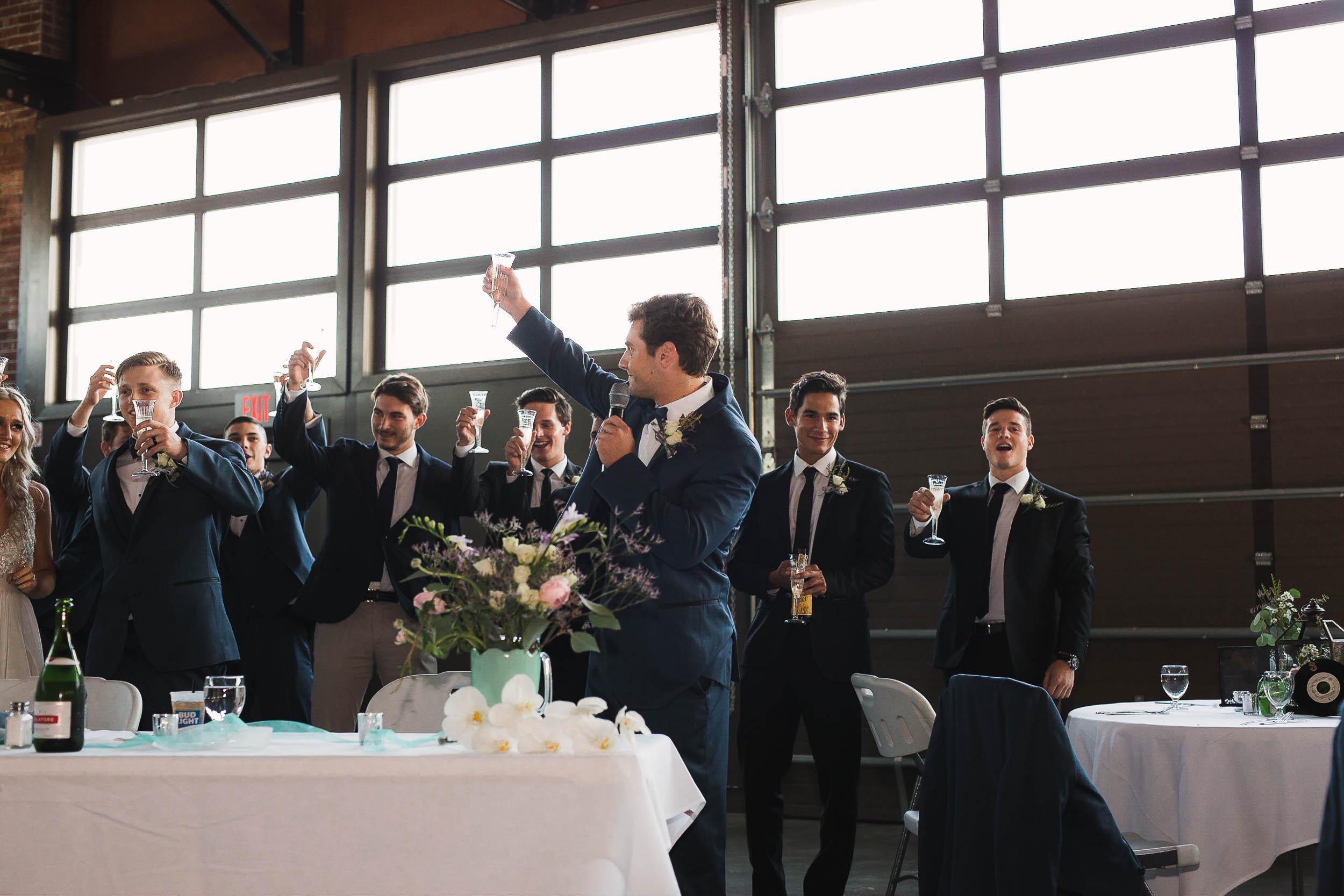 KyleLovesTori-Casper-Wyoming-Wedding-114.jpg