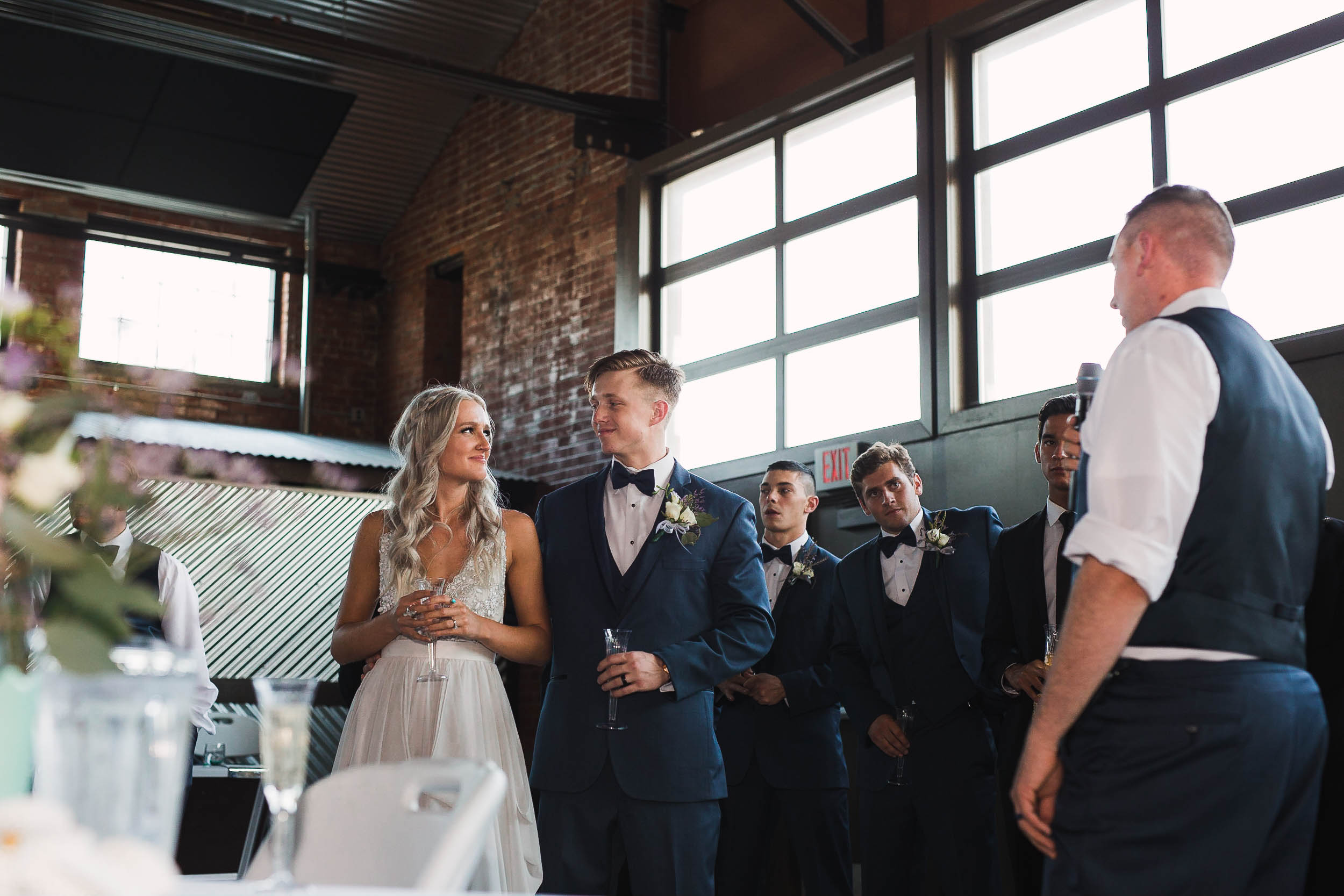KyleLovesTori-Casper-Wyoming-Wedding-115.jpg