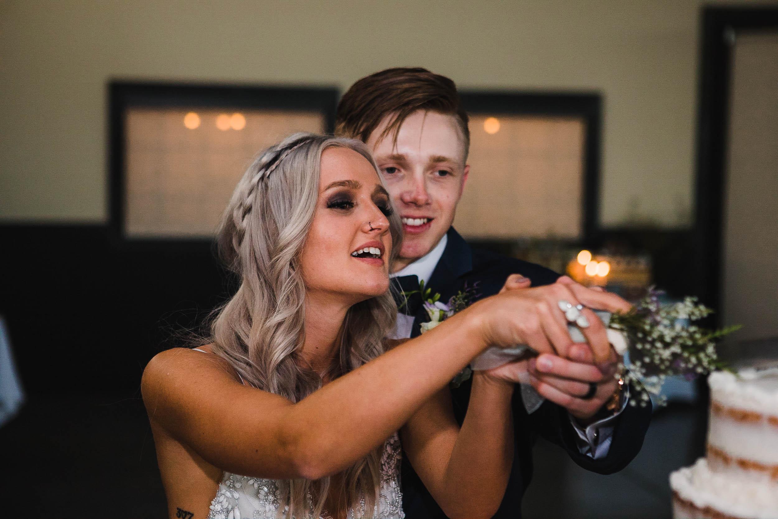 KyleLovesTori-Casper-Wyoming-Wedding-117.jpg