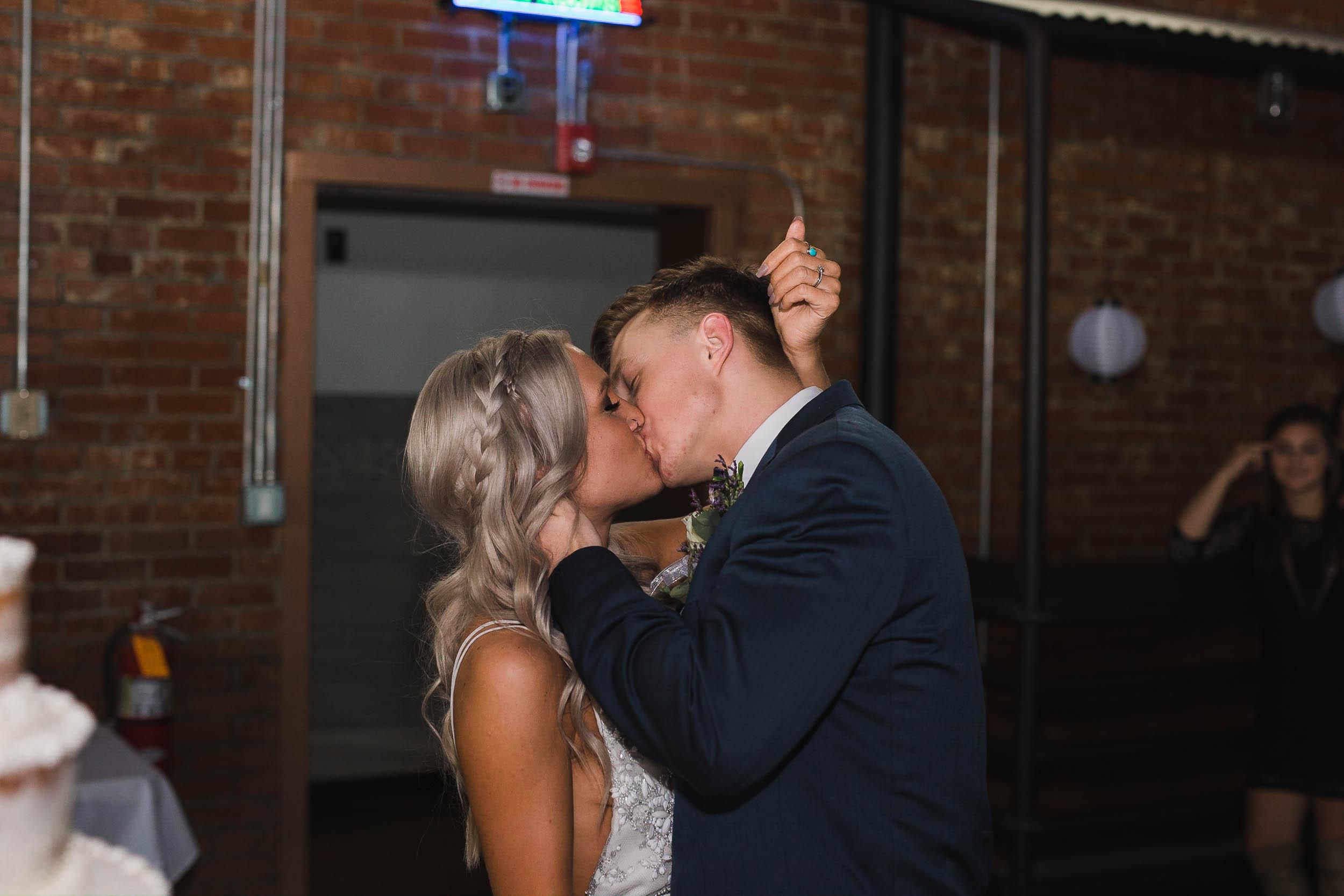 KyleLovesTori-Casper-Wyoming-Wedding-120.jpg