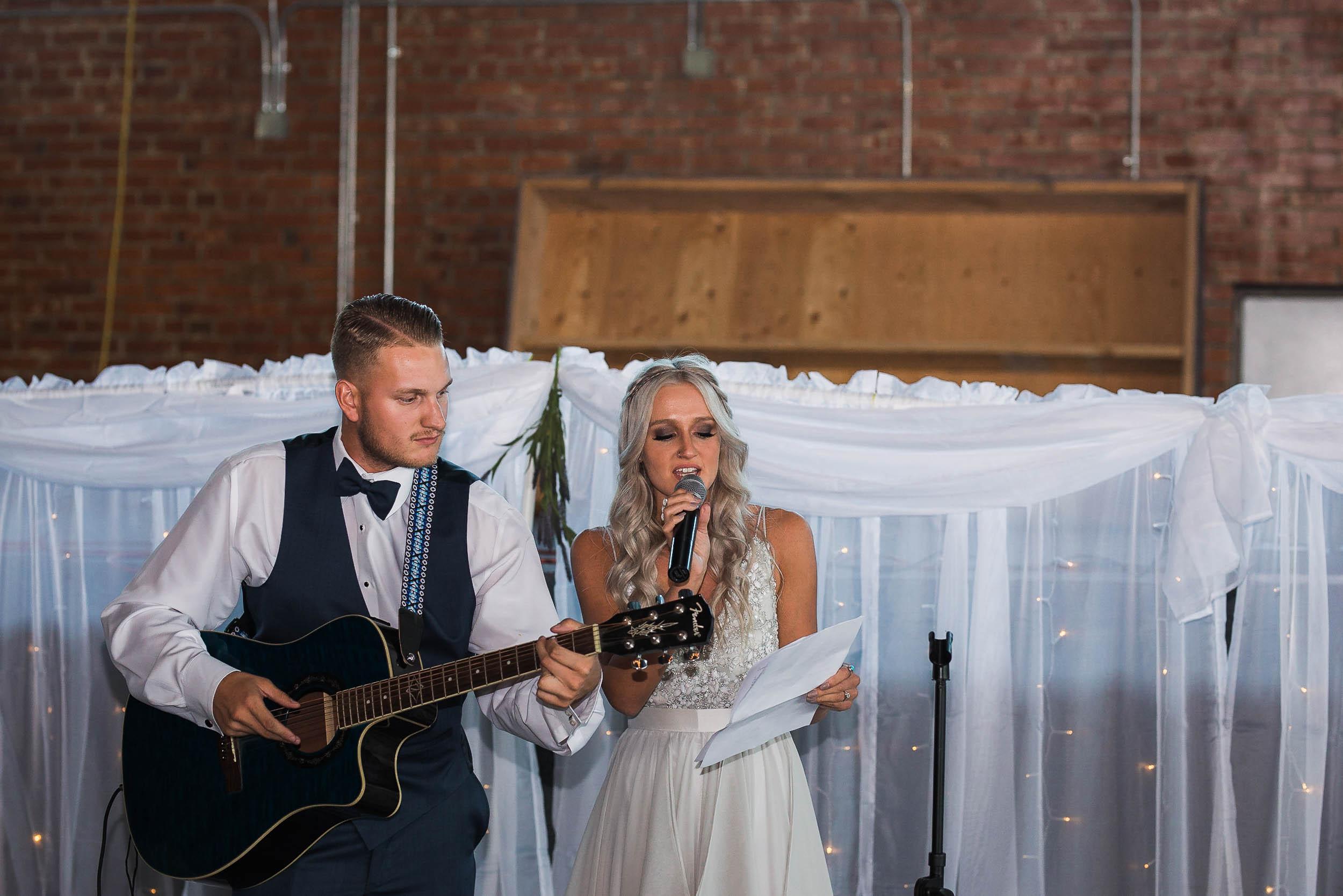 KyleLovesTori-Casper-Wyoming-Wedding-122.jpg