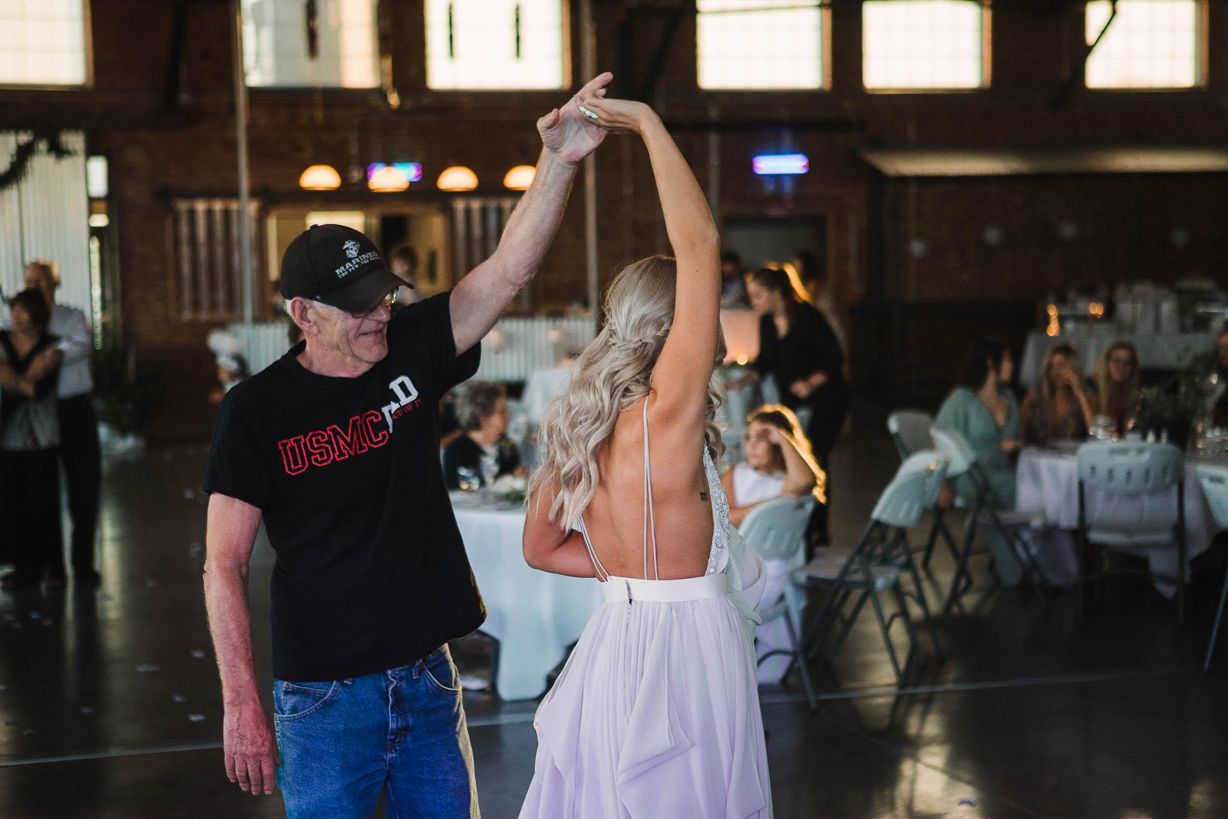 KyleLovesTori-Casper-Wyoming-Wedding-126.jpg