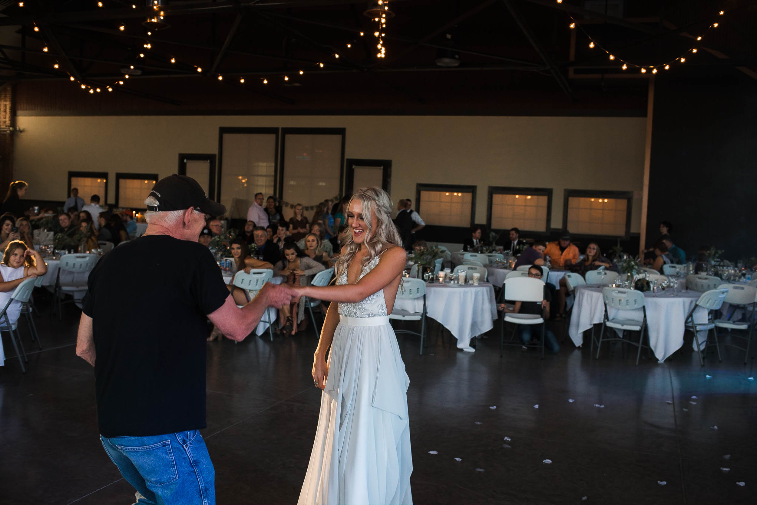 KyleLovesTori-Casper-Wyoming-Wedding-127.jpg
