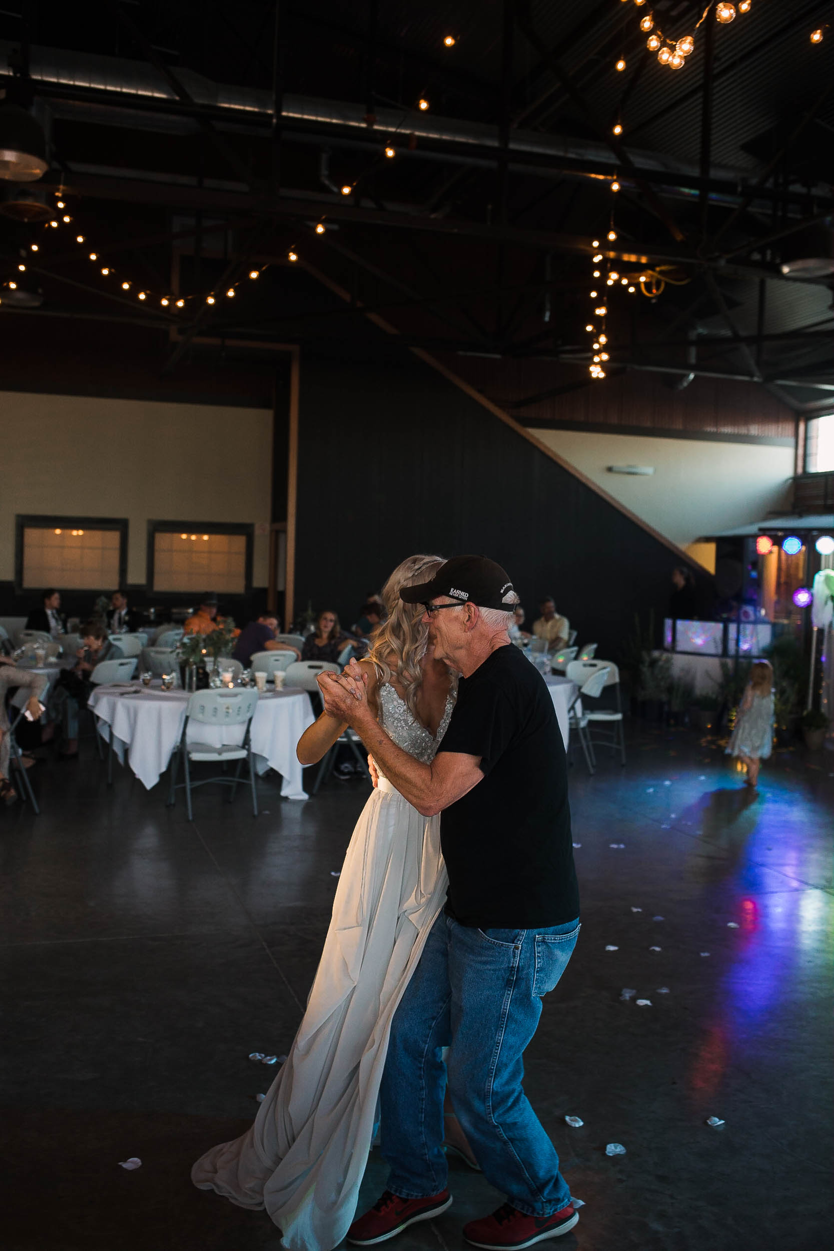 KyleLovesTori-Casper-Wyoming-Wedding-129.jpg