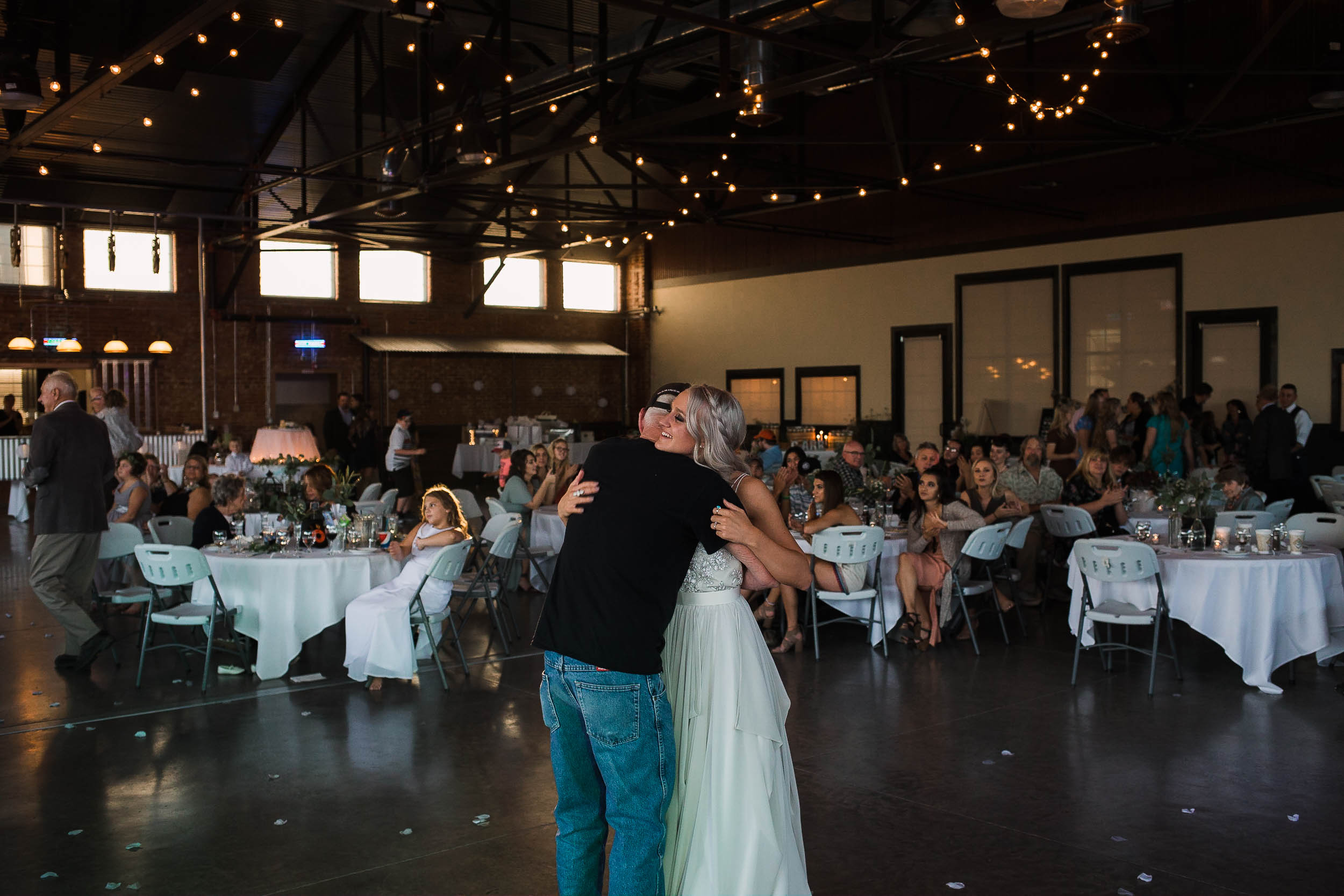 KyleLovesTori-Casper-Wyoming-Wedding-130.jpg