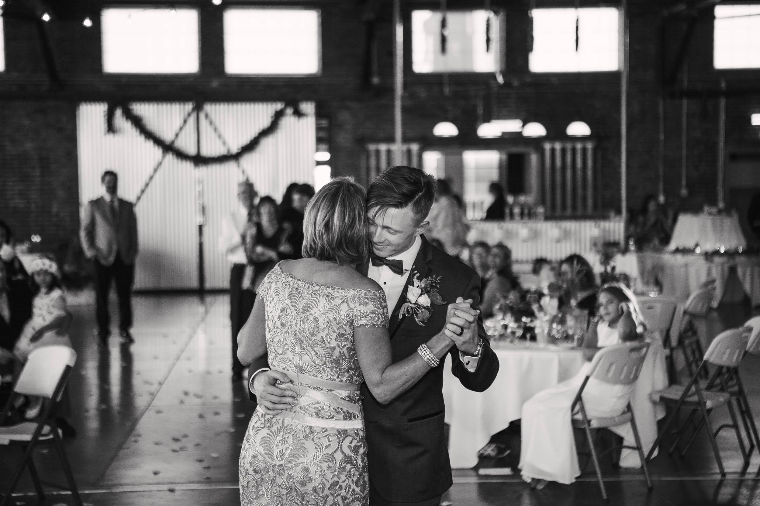 KyleLovesTori-Casper-Wyoming-Wedding-131.jpg