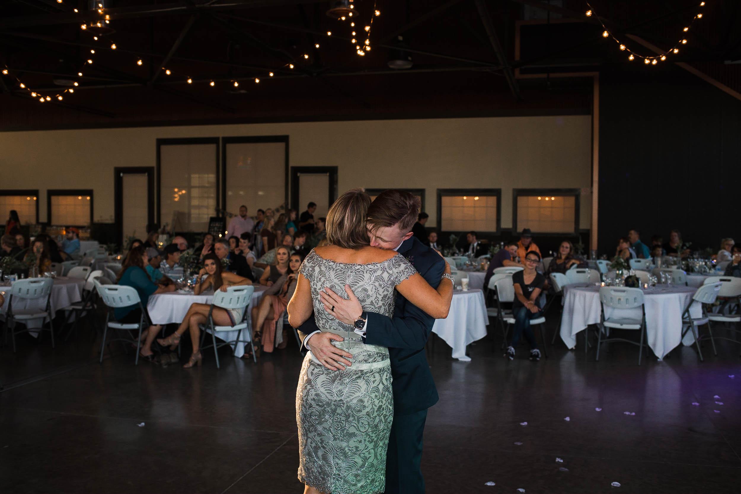 KyleLovesTori-Casper-Wyoming-Wedding-132.jpg