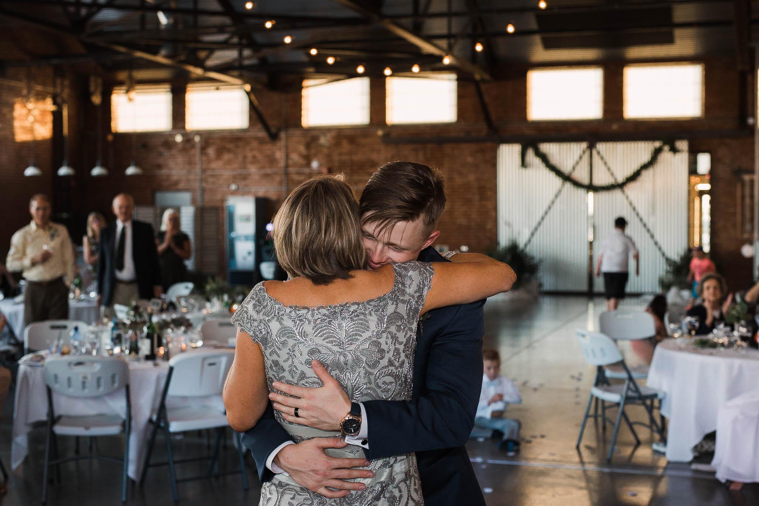 KyleLovesTori-Casper-Wyoming-Wedding-135.jpg