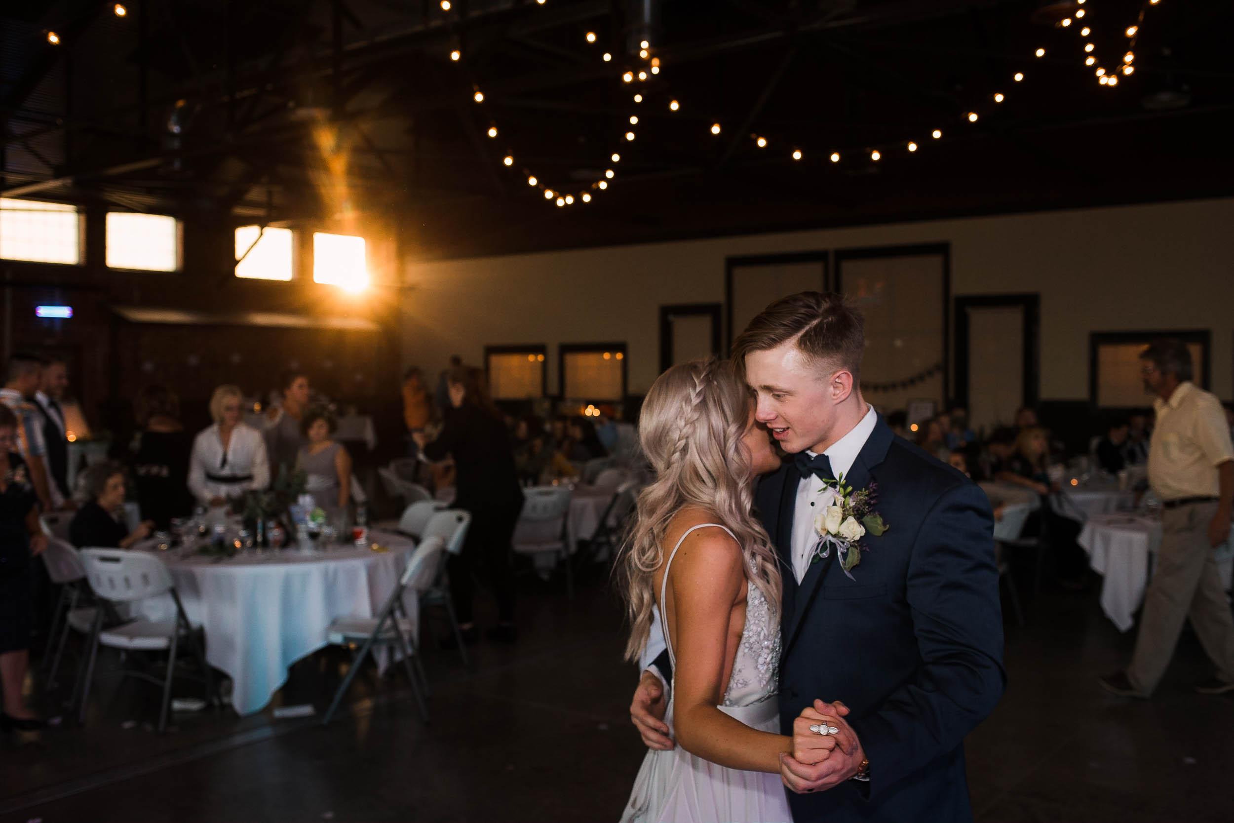 KyleLovesTori-Casper-Wyoming-Wedding-136.jpg