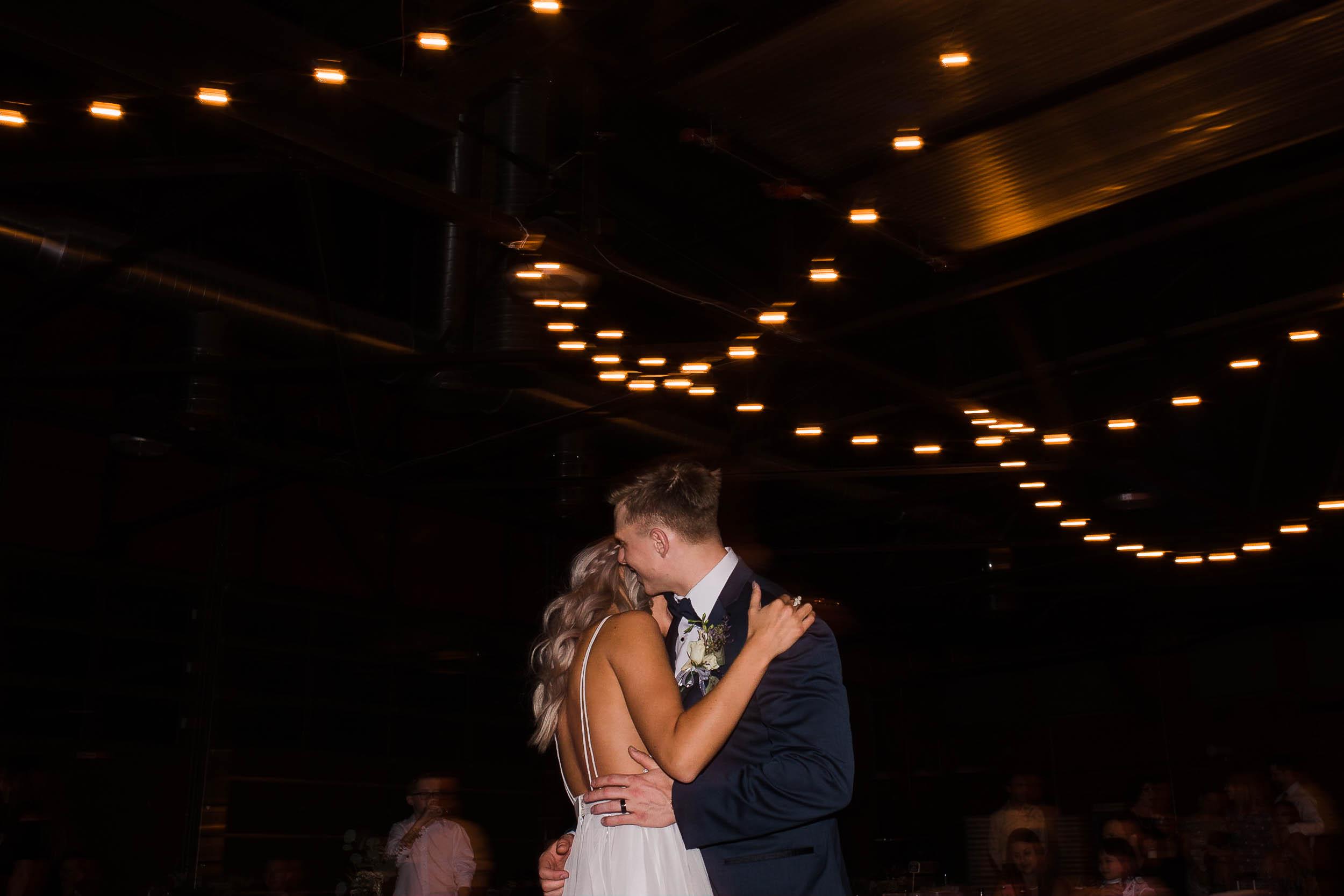 KyleLovesTori-Casper-Wyoming-Wedding-156.jpg