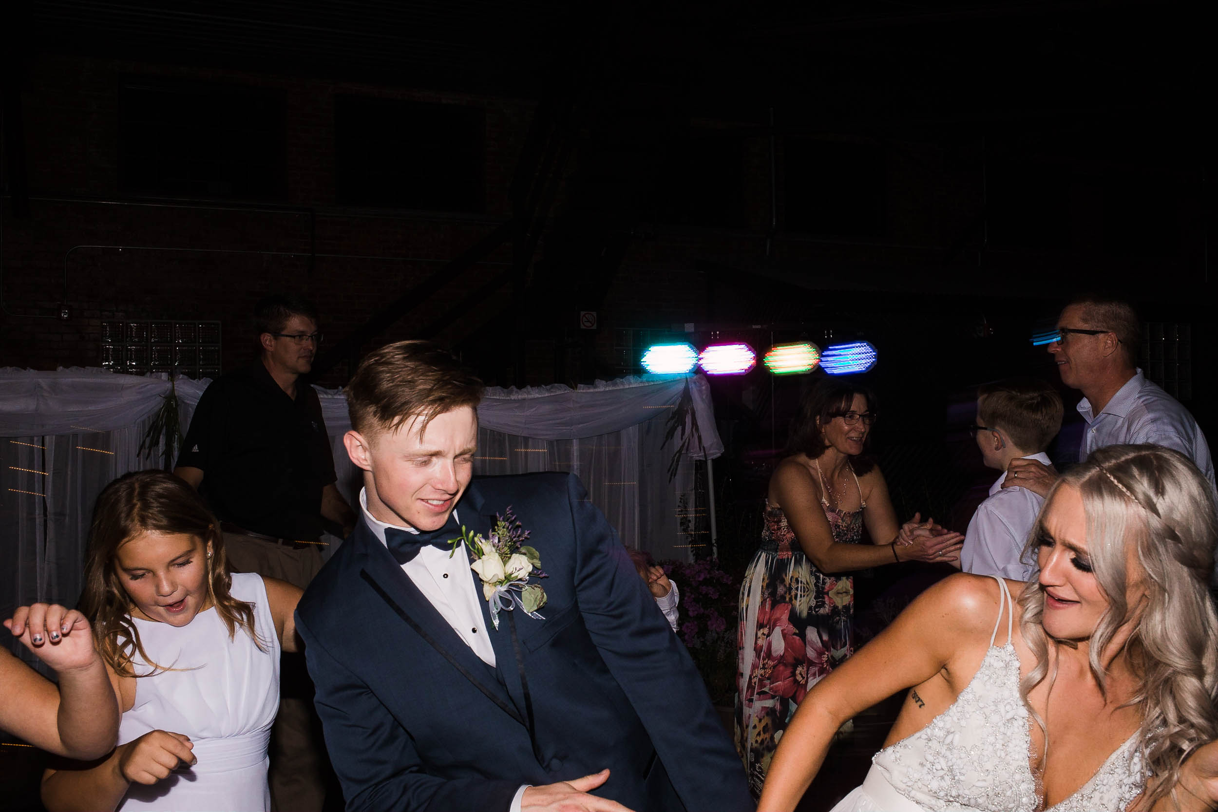 KyleLovesTori-Casper-Wyoming-Wedding-157.jpg