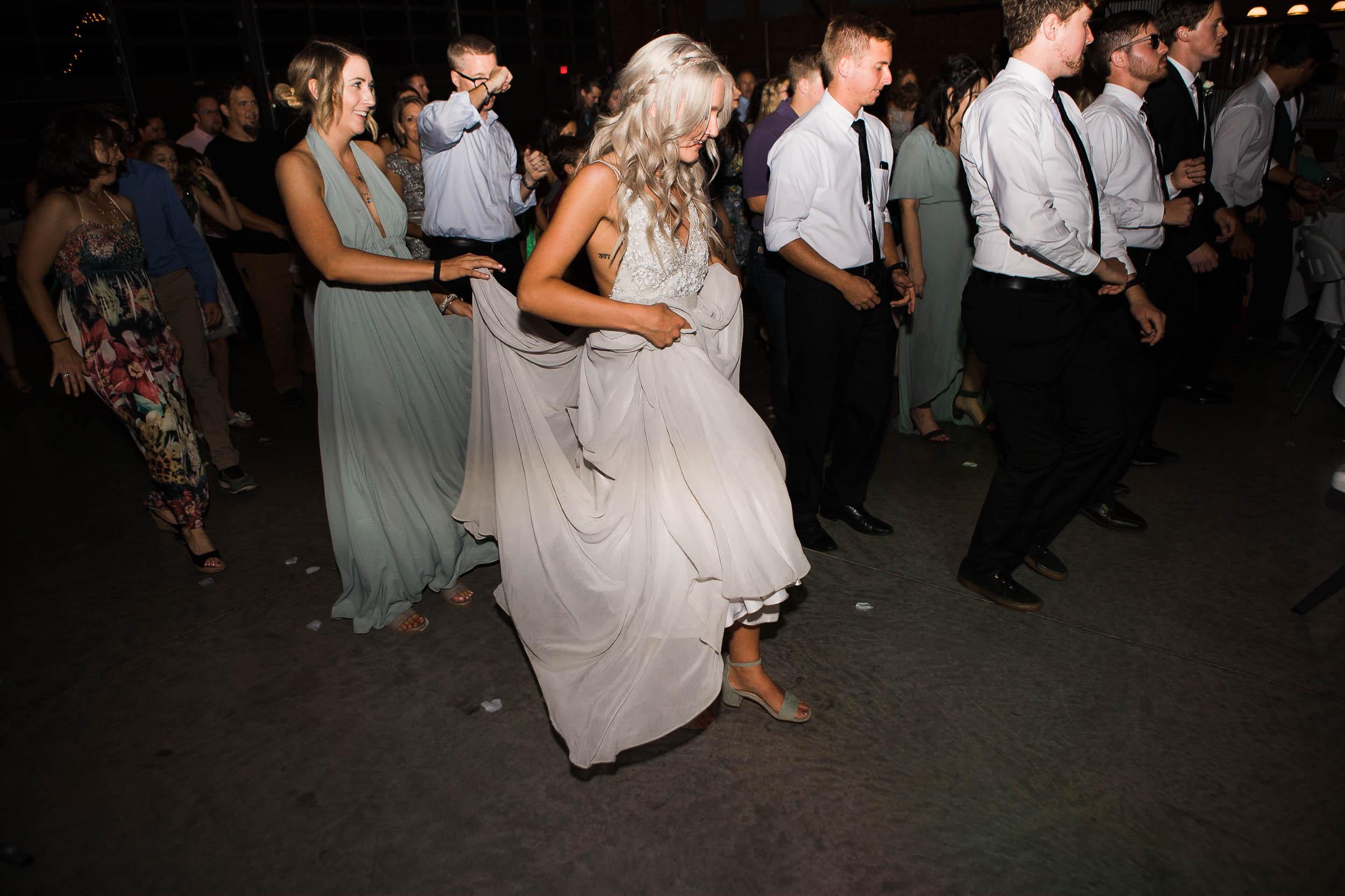 KyleLovesTori-Casper-Wyoming-Wedding-159.jpg