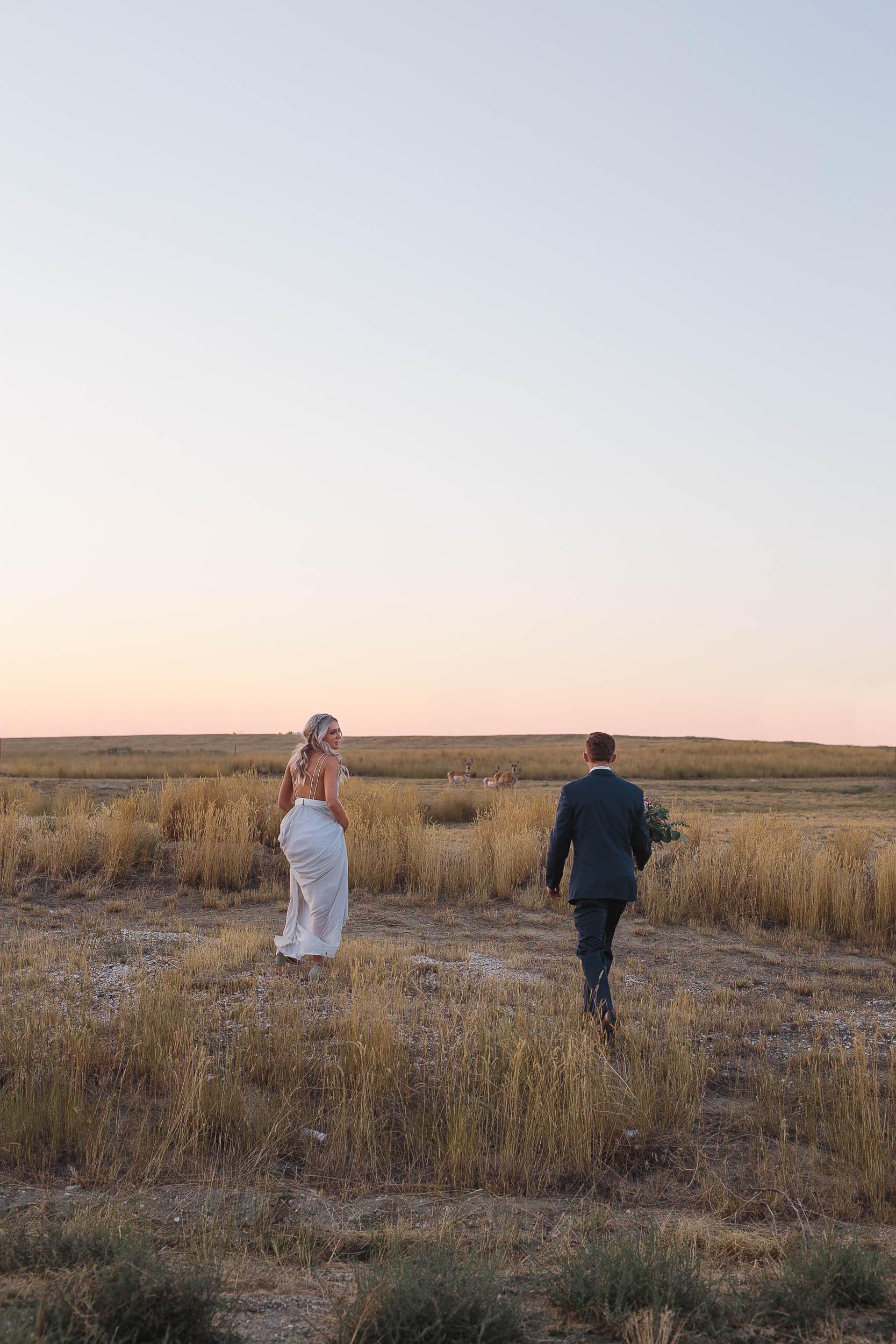 KyleLovesTori-Casper-Wyoming-Wedding-141.jpg