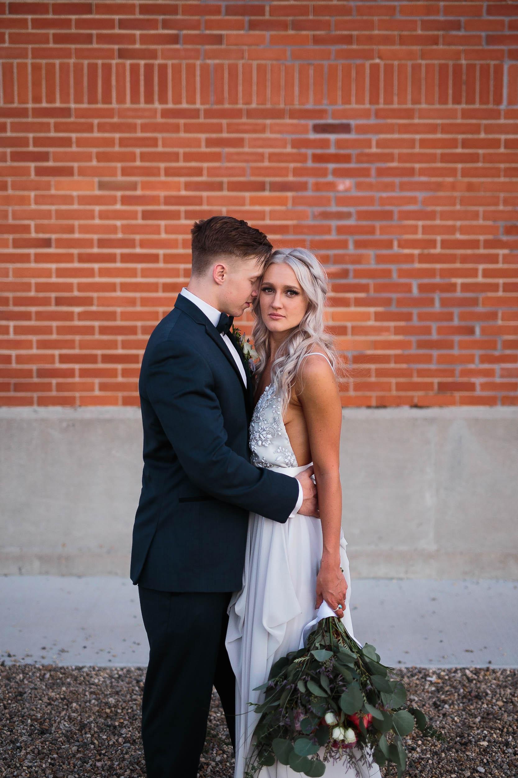 KyleLovesTori-Casper-Wyoming-Wedding-146.jpg