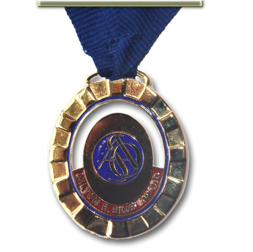 Milton Sims Medal.jpg