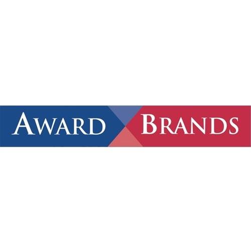 award-brand.jpg