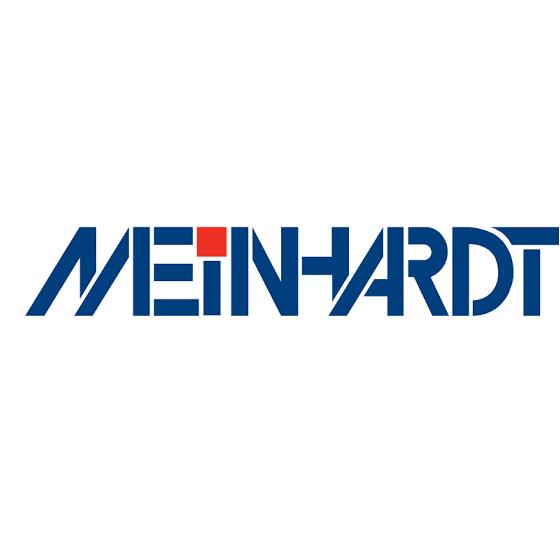 meinhardt.png