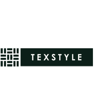 texstyle.png