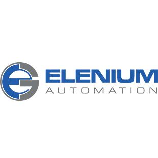 elenium.png