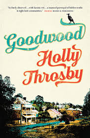 Goodwood-Holly Throsby-Indie Book Awards 2017.jpg