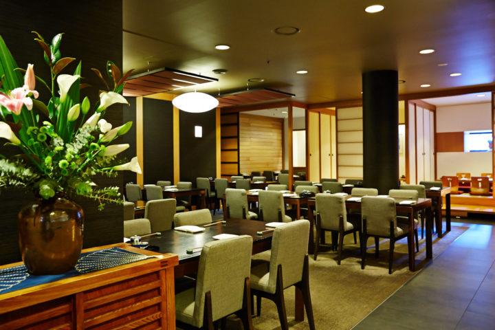 sub-urban-kenzan-dining.jpg