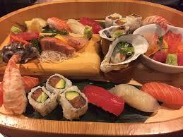 sub-urban-kenzan-sushi-platter.jpg