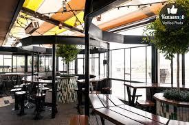 sub-urban-richmond-club-hotel-upstairs.jpg