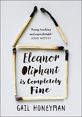 eleanor oliphant is completely fine_book club_2017 reading guide.jpg