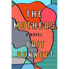 The Mothers_Britt Bennett_Book Club_sub-urban.jpg
