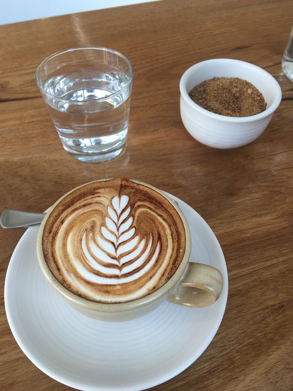 sub-urban-methodist-coffee-cafe-hawthorn-coffeart.jpg