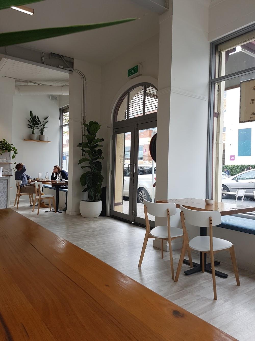 sub-urban-methodist-coffee-cafe-hawthorn-entrance.jpg